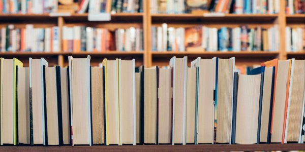 Speed Reading: How to Read More in Less Time